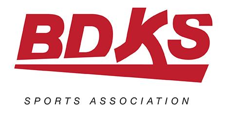 FINAL-BDKS-logo-(72dpi-WEB)